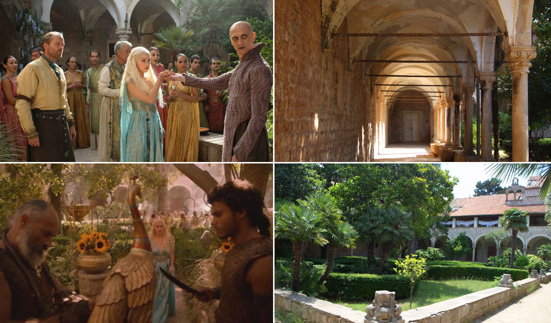game-of-thrones-locations-set-qarth-lokrum-croatia.jpg